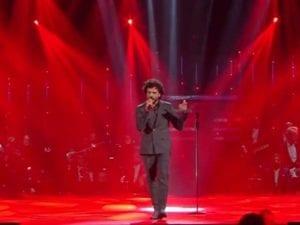 Sanremo 2019, la musica napoletana ritorna con Nino D'Angelo e Livio Cori