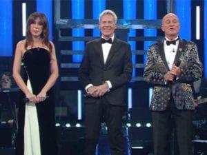 Sanremo 2019, ospiti e scaletta della seconda serata