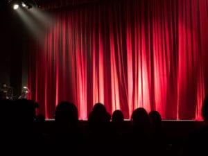 """Teatro Chiabrera di Savona, stasera in scena """"Prometeo - il pensiero, il fuoco, le catene"""""""