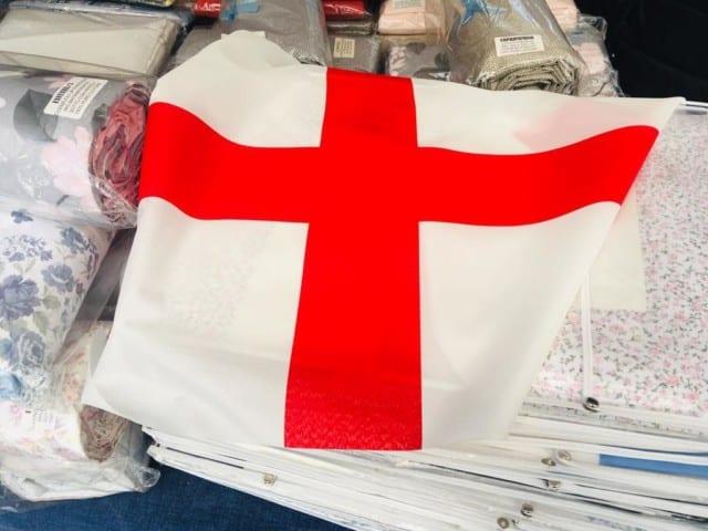 Festa della Bandiera - Distribuzione gratuita di bandiere, ecco dove trovarle