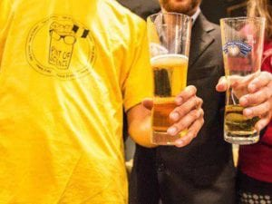 Genova - Pint of Science, il programma della seconda serata