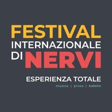 Festival di Nervi, domenica arriva il gala gratuito di danza