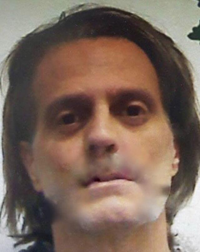 Omicidio di Savona - Confessa ma non è pentito il killer di Deborah Ballesio che si è consegnato in carcere