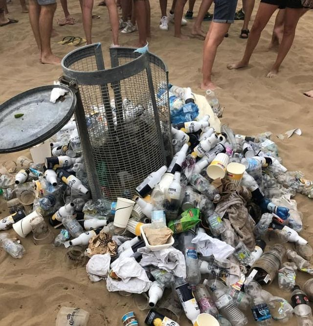 Jova Beach Tour - Cancellata la data di Albenga, caccia alla nuova location in Liguria
