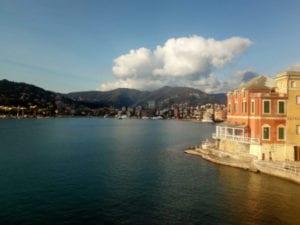 Rapallo al Pianoforte, due giornate di musica in tutto il centro storico