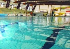 piscina felice cascione Imperia