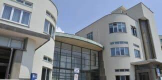 ospedale Gaslini Genova