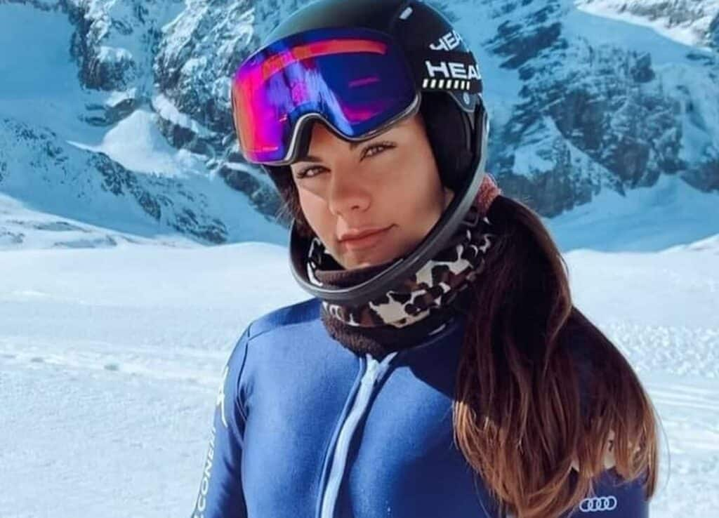 Serena Viviani
