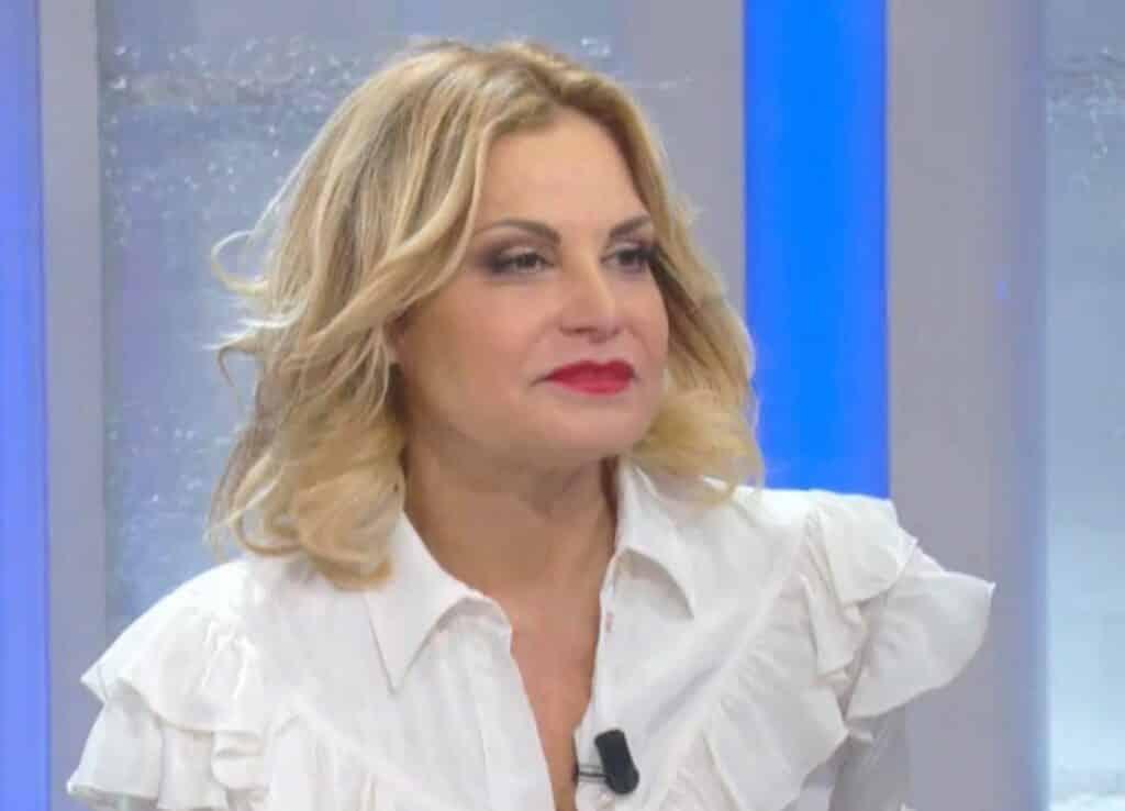 Simona Venura