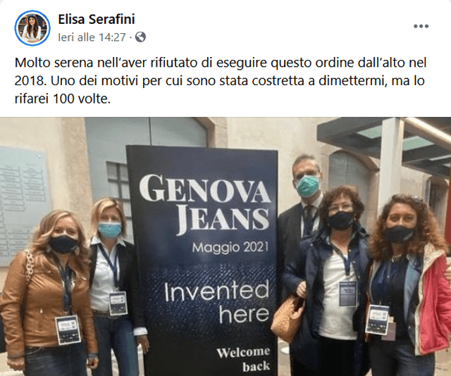 Genova-Jeans-Serafini