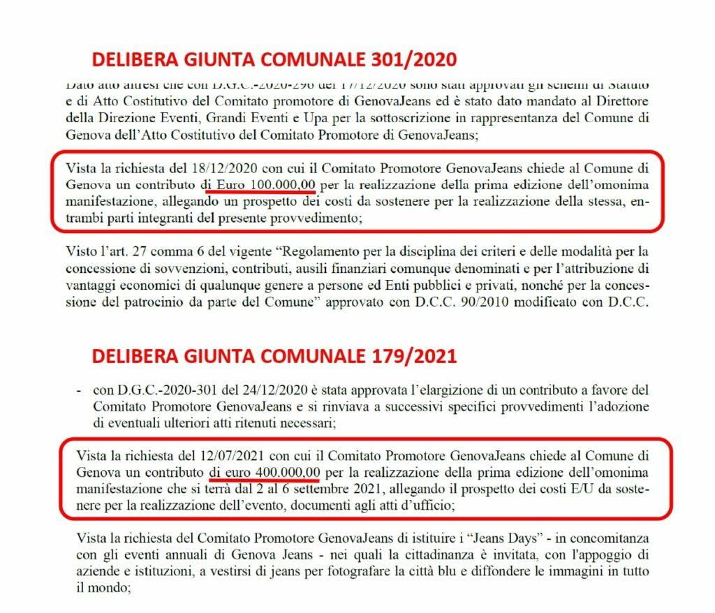 delibere-Genova-Jeans