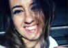 Marika Galizia morta di parto Savona